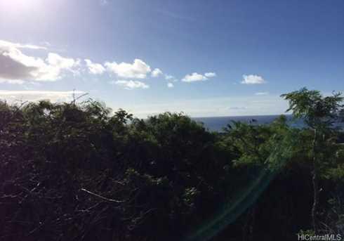 8511 Kamehameha V Highway - Photo 5