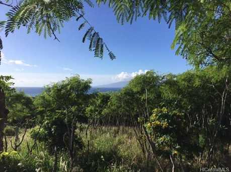 8511 Kamehameha V Highway - Photo 3
