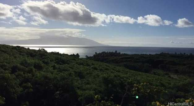8511 Kamehameha V Highway - Photo 11