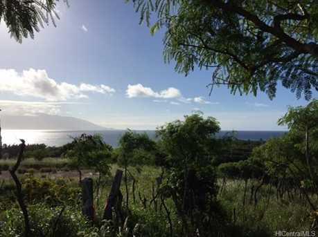 8511 Kamehameha V Highway - Photo 1
