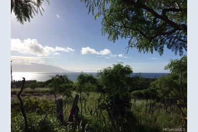 Wailau Kamehameha Highway - Photo 1