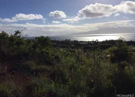 8511 Kamehameha V Highway - Photo 13