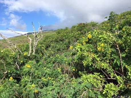 8511 Kamehameha V Highway - Photo 15