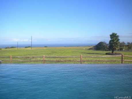95-5404 Mamalahoa Highway - Photo 17