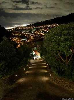 398 Puiwa Road - Photo 25