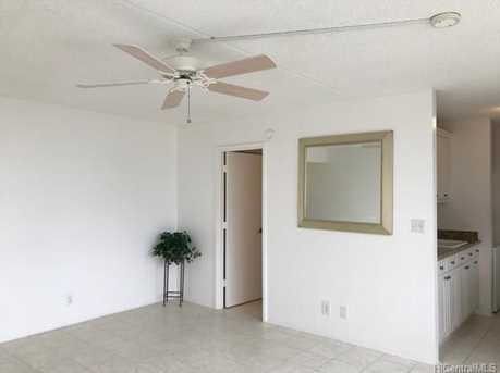 400 Hobron Lane #2206 - Photo 3