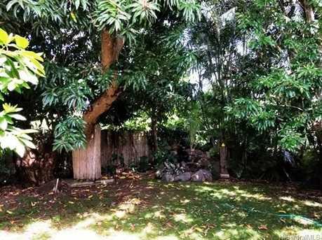 66-395 Waialua Beach Road - Photo 17
