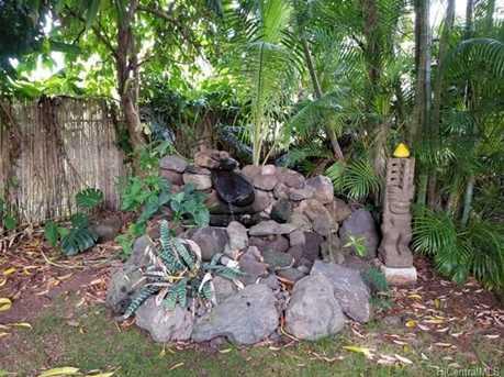 66-395 Waialua Beach Road - Photo 19