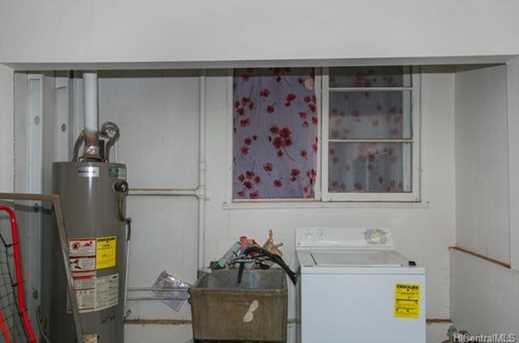 86-076 Hoaha Street - Photo 21