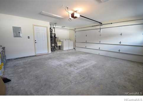 3438 Hinahina Street - Photo 21
