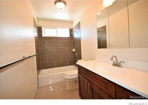 3438 Hinahina Street - Photo 11