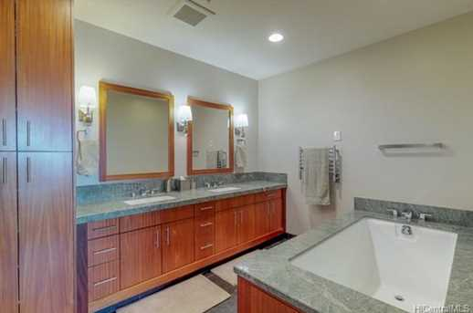 720 E Kapiolani Blvd #608 - Photo 5