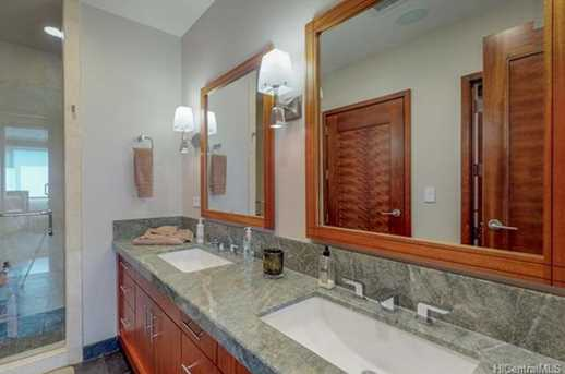 720 E Kapiolani Blvd #608 - Photo 7