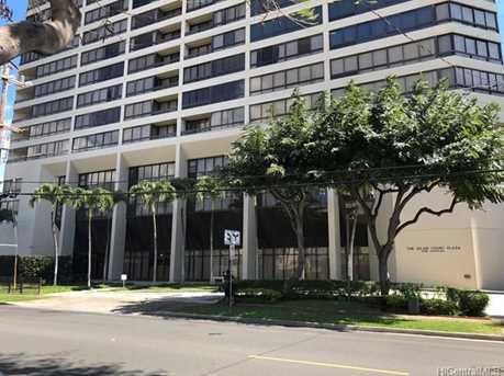 2499 Kapiolani Boulevard #3406 - Photo 13