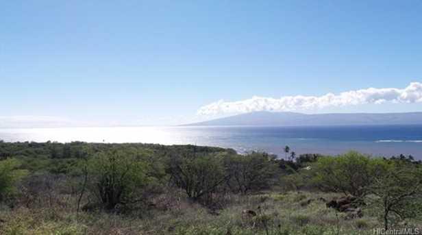 0 Ulua Road #LOT 184 - Photo 3