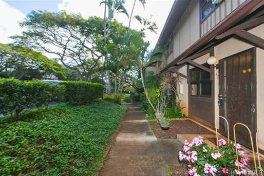 94-1430 Lanikuhana Avenue #478 - Photo 25