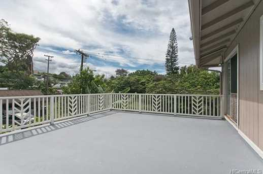 2148 Aumakua Street - Photo 3