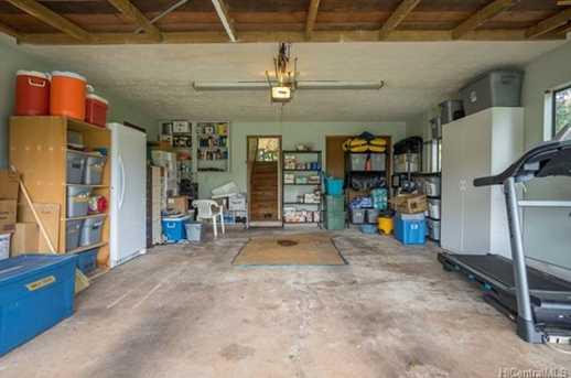 8787 Kamehameha V Highway - Photo 25