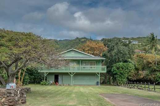 8787 Kamehameha V Highway - Photo 3