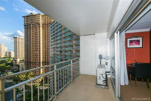 1777 Ala Moana Boulevard #1607 - Photo 3