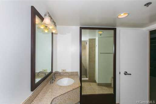 1777 Ala Moana Boulevard #1607 - Photo 15
