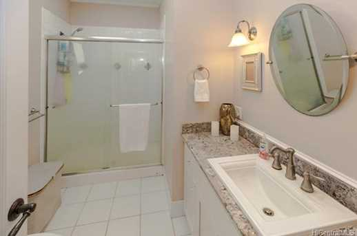 310 Seaside Place - Photo 7