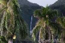 51-529 Kamehameha Highway #2 - Photo 13
