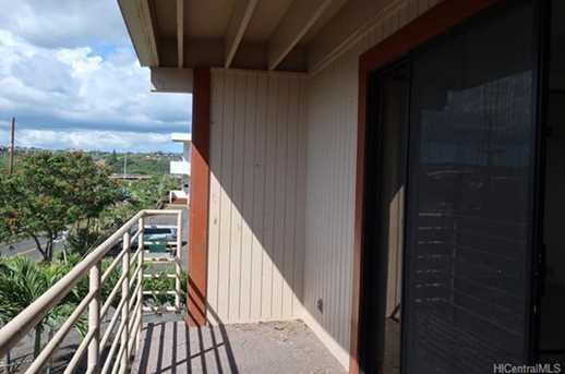 98-626 Moanalua Loop #113 - Photo 9