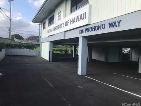 126 Puuhonu Way - Photo 15