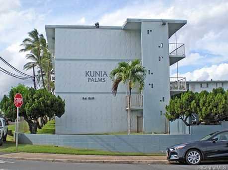 94-011 Waipahu Street #E205 - Photo 5