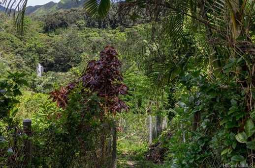 4151 Nuuanu Pali Drive #Lot 6 B - Photo 13