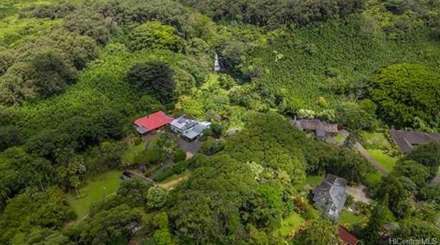 4151 Nuuanu Pali Drive #Lot 6 B - Photo 7