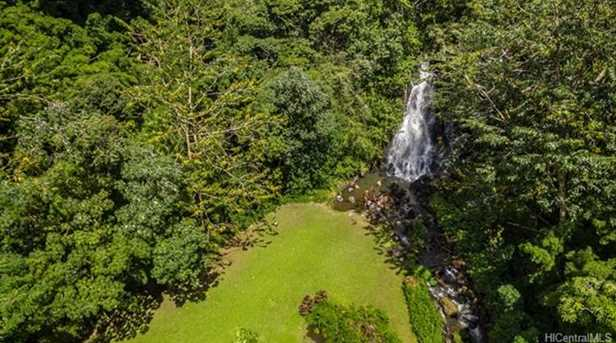 4151 Nuuanu Pali Drive #Lot 6 B - Photo 11