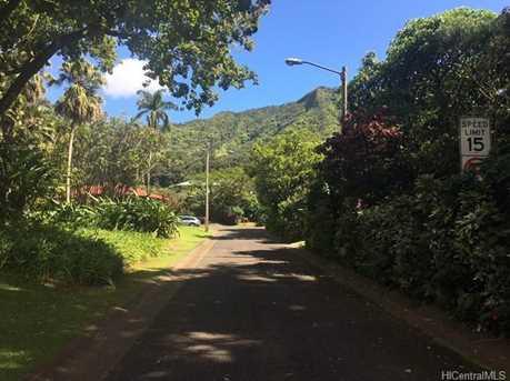 4151 Nuuanu Pali Drive #Lot 6 B - Photo 21