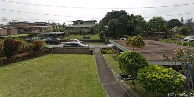 95-188 Wailawa Street - Photo 15