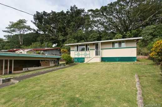 95-188 Wailawa Street - Photo 3
