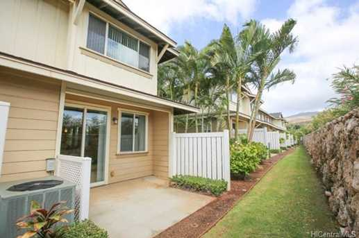 92-1524 Aliinui Drive #2401 - Photo 19