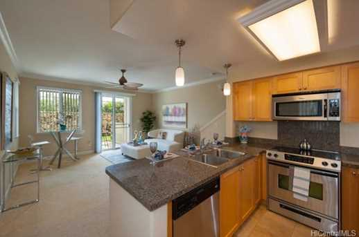 92-1524 Aliinui Drive #2401 - Photo 5