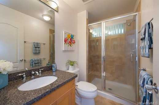 92-1524 Aliinui Drive #2401 - Photo 13
