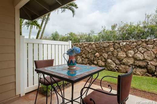 92-1524 Aliinui Drive #2401 - Photo 15