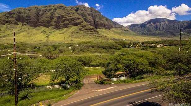 85-908 Waianae Valley Road - Photo 3