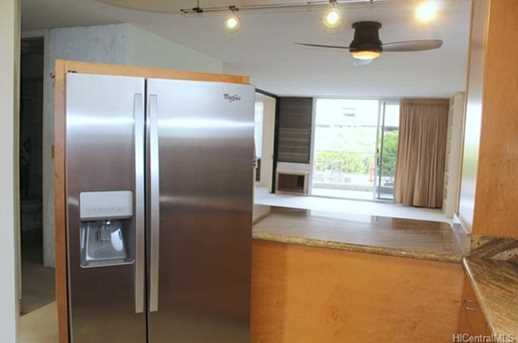 1717 Ala Wai Boulevard #401 - Photo 3