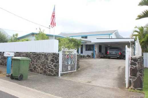 45-526 Nakuluai Street - Photo 1