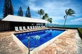 7142 Kamehameha V Hwy #A302 - Photo 19