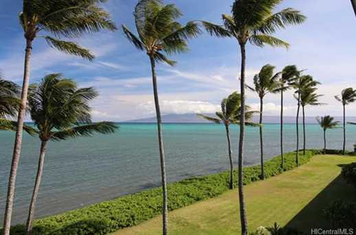 7142 Kamehameha V Hwy #A302 - Photo 17