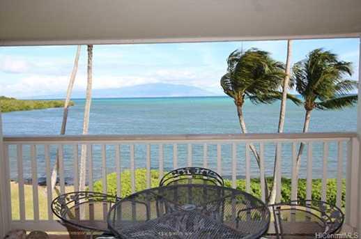 7142 Kamehameha V Hwy #A302 - Photo 1