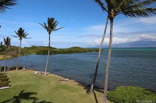 7142 Kamehameha V Hwy #A302 - Photo 7