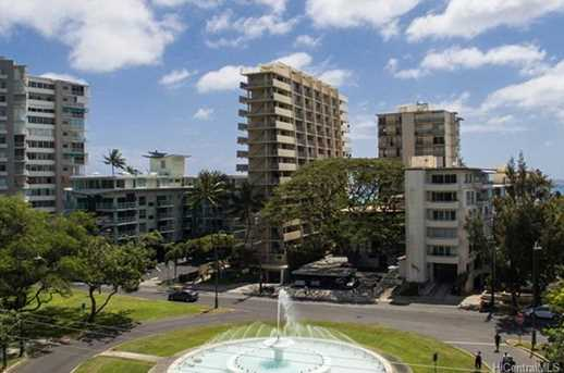 2947 Kalakaua Avenue #1103 - Photo 17