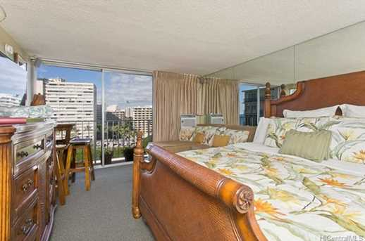 2947 Kalakaua Avenue #1103 - Photo 5
