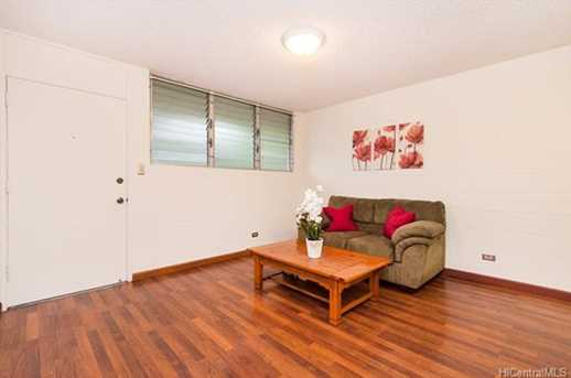 409 Iolani Avenue #403 - Photo 3
